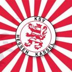 Symbolbild: KSV Hessen Kassel - Das Beste aus Nordhessen?