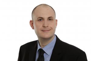 Michael Werl - Neonazi bei der AfD