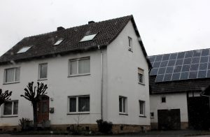 Volkmarser Str. 27, 34479 Breuna