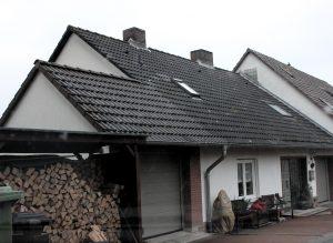Lindenstr. 26, 34277 Fuldabrück