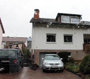 Kronbergweg 36, 34311 Naumburg