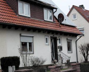 Rundstraße 32, 34253 Lohfelden
