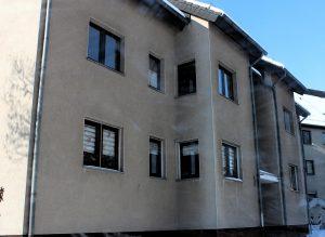 Wallstraße 1a, 34125 Kassel