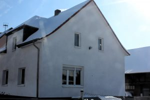 Korbacher Straße 63 B, 34132 Kassel