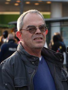 Norbert Hansmann