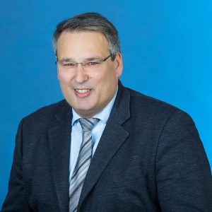 Volker Richter