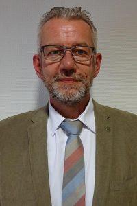 Hermann Schaab