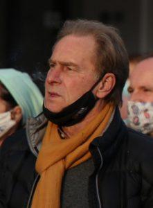Volker Scheld